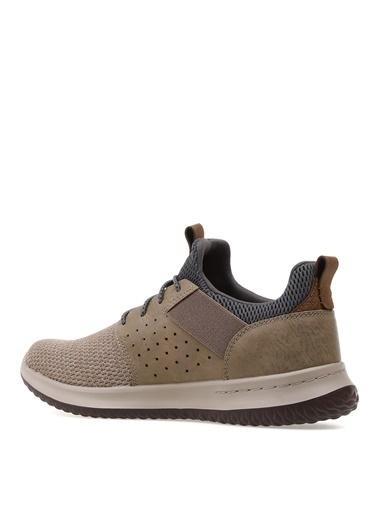 Skechers Sneakers Bej